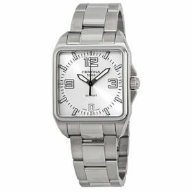 Certina C019.510.11.037.00 DS Trust Ladies Quartz Watch