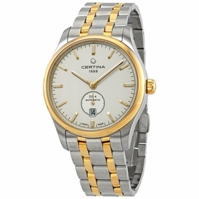 Certina C022.428.22.031.00 Automatic Watch