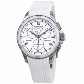 Certina C030.217.17.017.00 Chronograph Quartz Watch