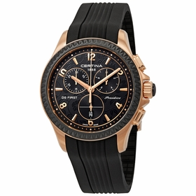 Certina C030.217.37.057.00 Chronograph Quartz Watch