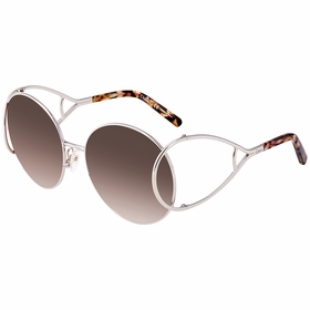 Chloe CE124S1804360 CE124S Ladies  Sunglasses