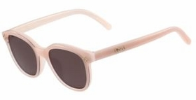Chloe CE3606S60145 CE3606 Ladies  Sunglasses