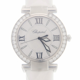 Chopard 388531-3008 Imperiale Ladies Automatic Watch