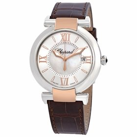 Chopard 388532-6001-BR Imperiale Ladies Quartz Watch