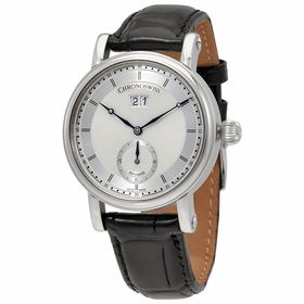 Chronoswiss CH-8423 Sirius Mens Automatic Watch