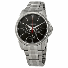 Citizen AG8340-58E  Mens Quartz Watch