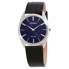 Citizen AR3070-04L Stiletto Mens Eco-Drive Watch