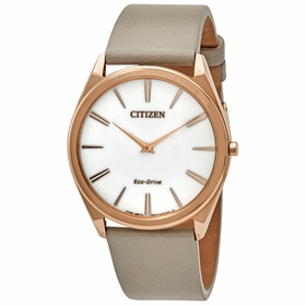 Citizen AR3076-08A Stiletto Ladies Eco-Drive Watch