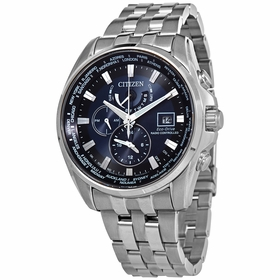 Citizen AT9031-52L   Eco-Drive Watch