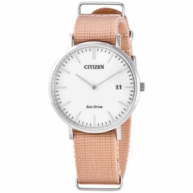 Citizen AU1080-20A Eco-Drive Mens Quartz Watch