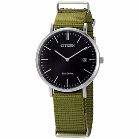 Citizen AU1080-38E Eco-Drive Mens Eco-Drive Watch