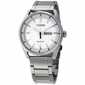 Citizen AW0080-57A Drive Mens Eco-Drive Watch
