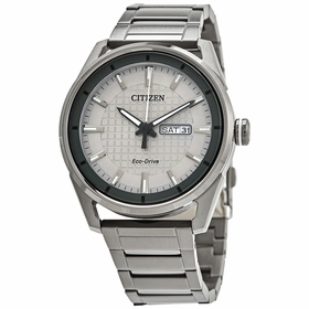 Citizen AW0087-58H Drive Mens Eco-Drive Watch