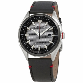 Citizen AW1148-09E WDR Mens Eco-Drive Watch