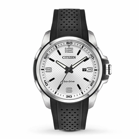 Citizen AW1150-07A AR Mens Quartz Watch