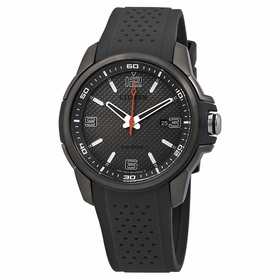 Citizen AW1157-08H AR Mens Eco-Drive Watch