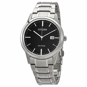 Citizen AW1231-58E Corso Mens Eco-Drive Watch