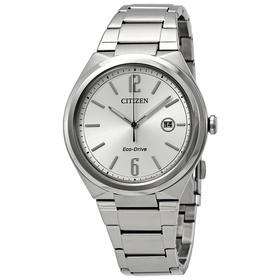 Citizen AW1371-83A Chandler Mens Eco-Drive Watch