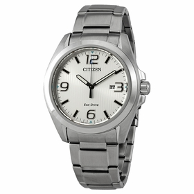 Citizen AW1430-86A Chandler Mens Eco-Drive Watch