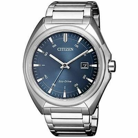 Citizen AW1570-52L  Mens Eco-Drive Watch