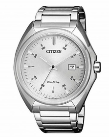 Citizen AW1570-87A  Mens Eco-Drive Watch