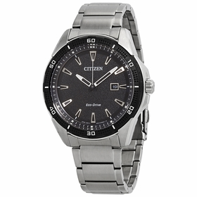 Citizen AW1588-57E AR Mens Eco-Drive Watch
