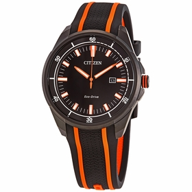 Citizen AW1608-01E Drive Mens Quartz Watch