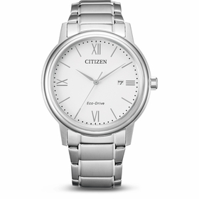 Citizen AW1670-82A  Mens Eco-Drive Watch