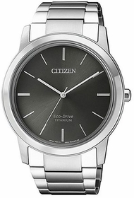 Citizen AW2020-82H  Mens Eco-Drive Watch