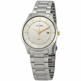 Citizen BD0041-54B Quartz Mens Quartz Watch