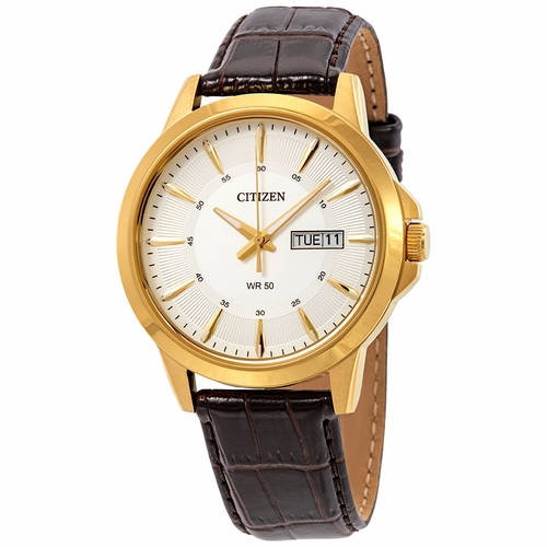 Citizen BF2018-01A  Mens Quartz Watch