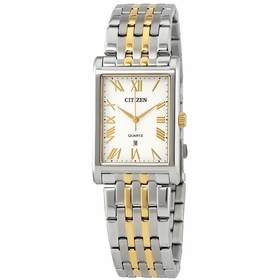 Citizen BH3004-59A  Mens Quartz Watch