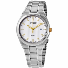 Citizen BI0959-56A  Mens Quartz Watch
