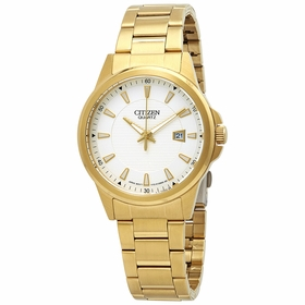 Citizen BI1012-55A  Mens Quartz Watch