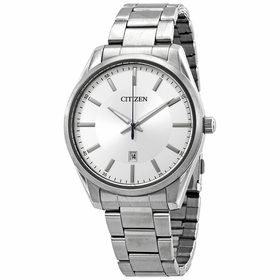 Citizen BI1030-53A  Mens Quartz Watch