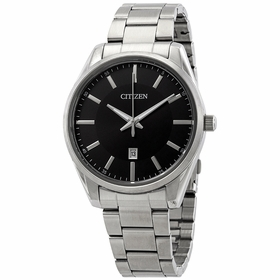 Citizen BI1030-53E  Mens Quartz Watch