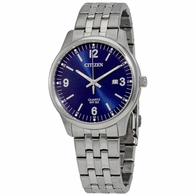 Citizen BI1050-81L  Mens Quartz Watch