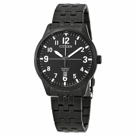 Citizen BI1055-52E  Mens Quartz Watch