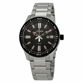 Citizen BI1061-50E Quartz Mens Quartz Watch
