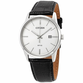 Citizen BI5000-01A  Mens Quartz Watch