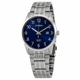 Citizen BI5000-52L  Mens Quartz Watch