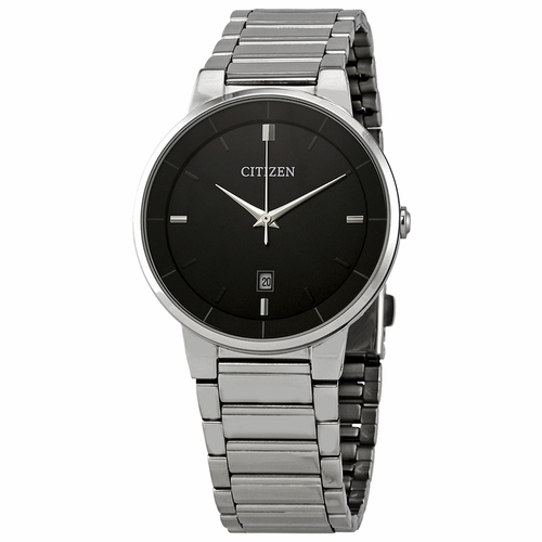Citizen BI5010-59E Corso Mens Quartz Watch