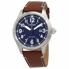 Citizen BM6838-17L Chandler Mens Eco-Drive Watch