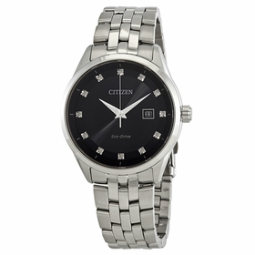 Citizen BM7251-53M Corso Mens Eco-Drive Watch