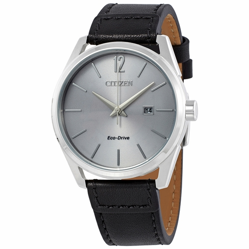 Citizen BM7410-01A CTO Mens Eco-Drive Watch