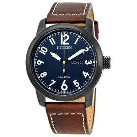 Citizen BM8478-01L Chandler Mens Eco-Drive Watch