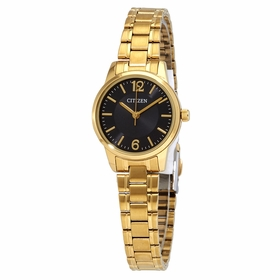 Citizen EJ6082-51E  Ladies Quartz Watch