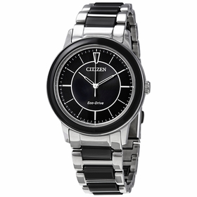 Citizen EM0741-51E Chandler Ladies Eco-Drive Watch