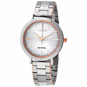 Citizen EM0766-50A Drive Mens Eco-Drive Watch