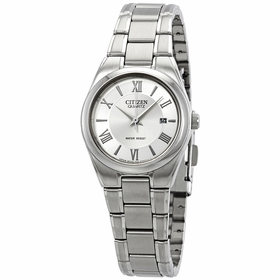 Citizen EU3060-51A  Ladies Quartz Watch